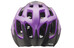 ABUS MountX Lapset kypärä , violetti